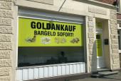 Gold und Silberhaus UG